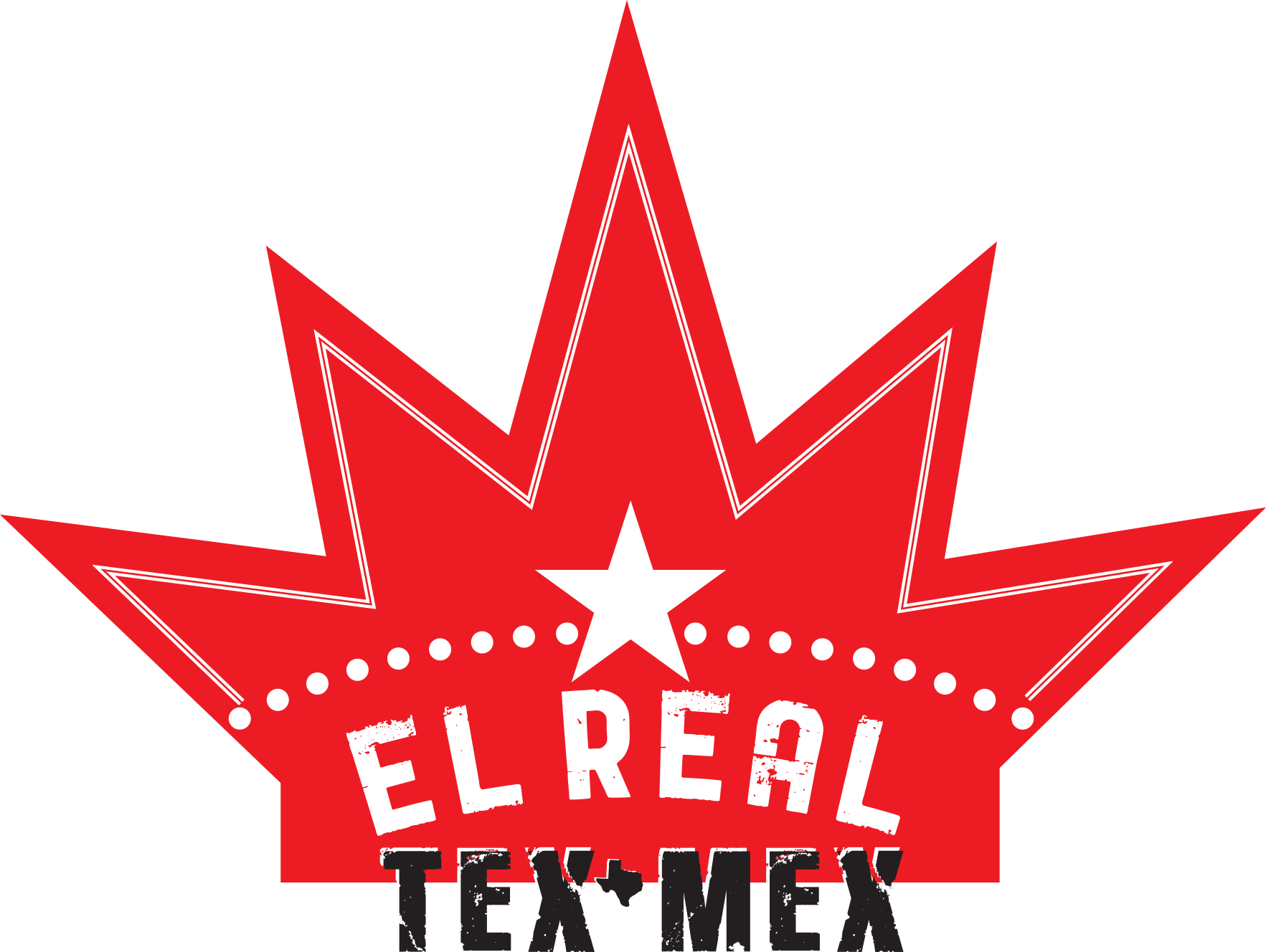 El Real Tex-Mex
