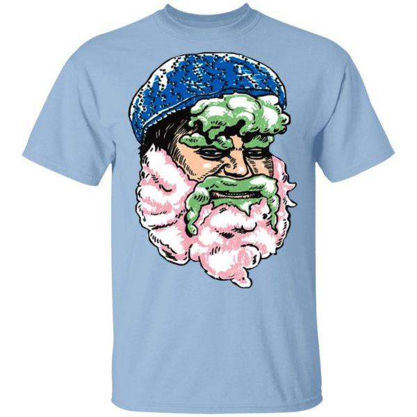 Cotton Candy Randy T-Shirts