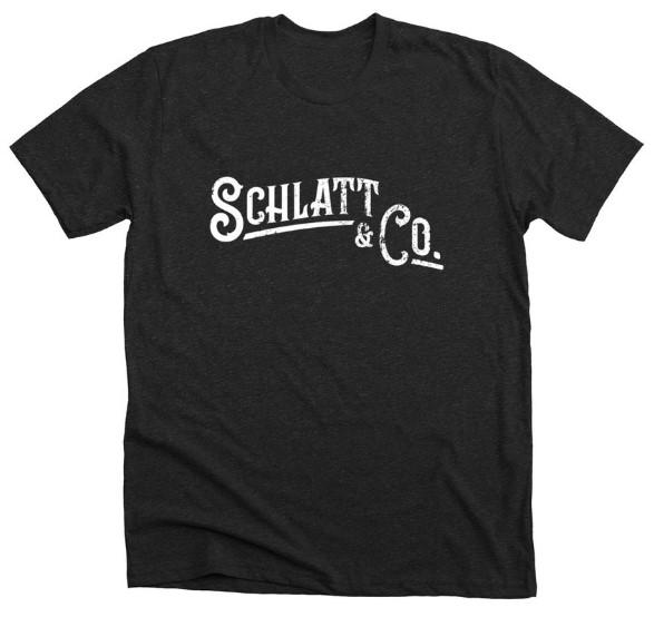 Schlatt And Co