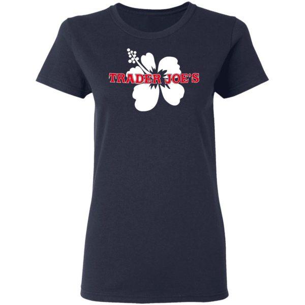 Trader Joe's T-Shirts