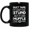 CN Steven Universe Stevonnie I Am An Experience 11 15 oz Mug Coffee Mugs 2