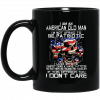 In The America Of Red Scare Podcast Nazi Stewie 11 15 oz Mug