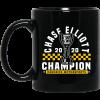 CN Steven Universe Stevonnie I Am An Experience 11 15 oz Mug Coffee Mugs