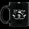 Chase Elliott 2020 Champion Hendrick Motorsports 11 15 oz Mug Coffee Mugs