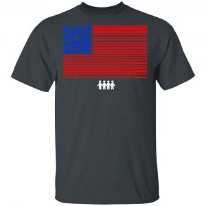 QR Codes To Register Voters T-Shirts, Hoodies, Sweater