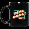 Drake Club Paradise Tour 2012 Mug Coffee Mugs 2