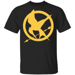 Remember Who The Real Enemy Is The Hunger Games T-Shirts, Hoodies, Sweater Apparel