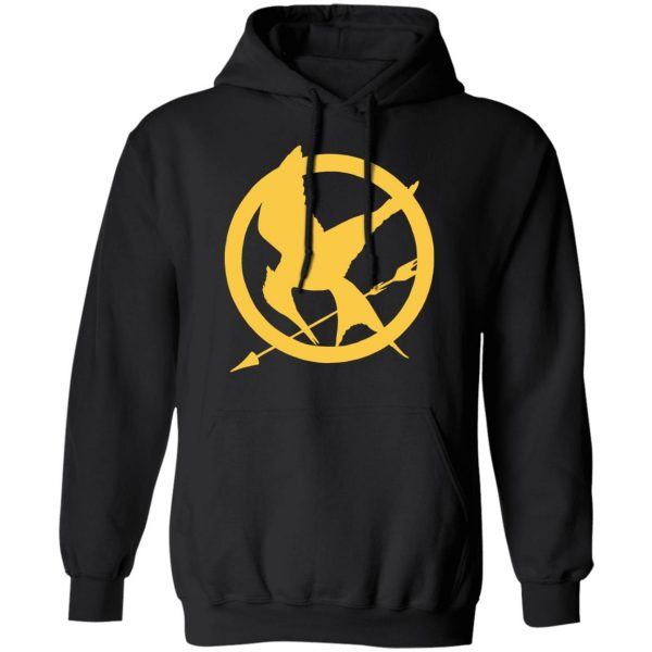 Remember Who The Real Enemy Is The Hunger Games T-Shirts, Hoodies, Sweater Apparel 21
