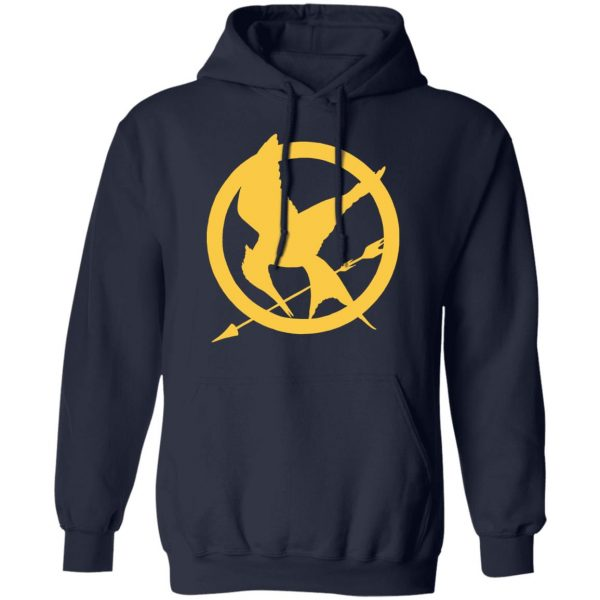 Remember Who The Real Enemy Is The Hunger Games T-Shirts, Hoodies, Sweater Apparel 23