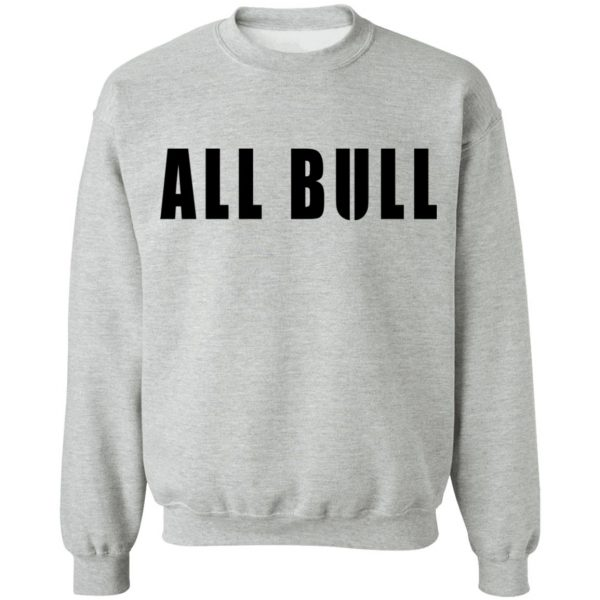 Allbull T-Shirts, Hoodies, Sweater Apparel 12