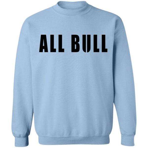 Allbull T-Shirts, Hoodies, Sweater Apparel 14