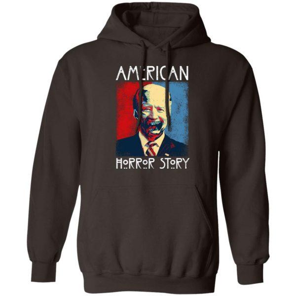 American Horror Story Anti Joe Biden Halloween T-Shirts, Hoodies, Sweater Apparel 11