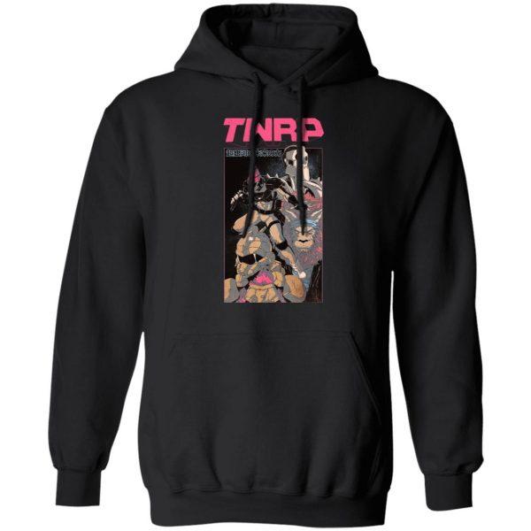 TWRP Fan Art T-Shirts, Hoodies, Sweater Apparel 9