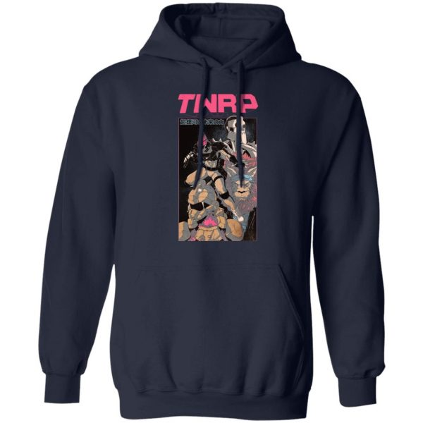 TWRP Fan Art T-Shirts, Hoodies, Sweater Apparel 10