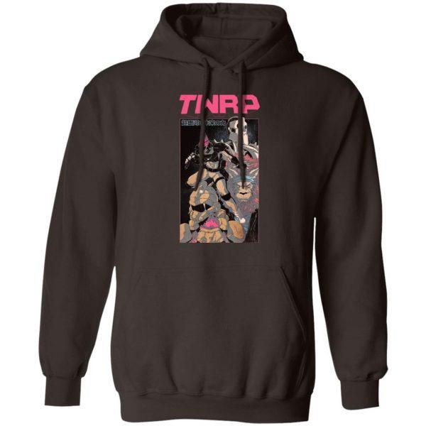 TWRP Fan Art T-Shirts, Hoodies, Sweater Apparel 11